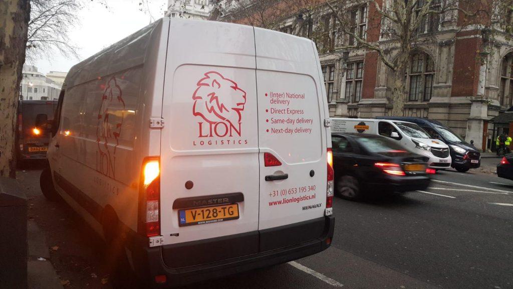 Lionlogistics galerij 4