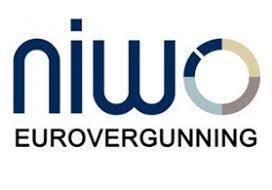 Niwo Eurovergunning